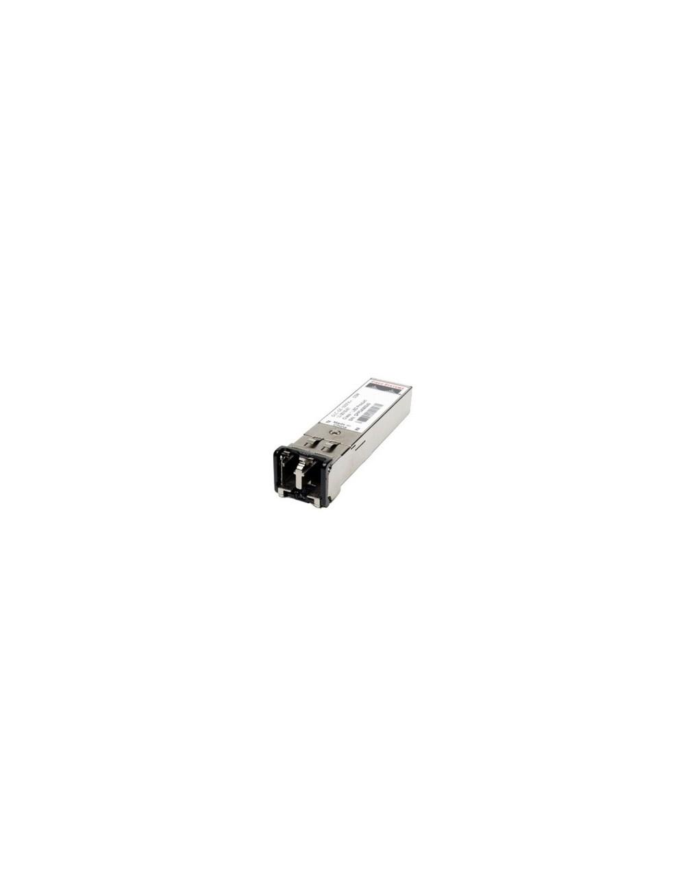 GLC-SX-MMD Cisco 1000Base-SX SFP Transceiver