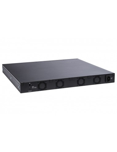 Dell Networking X1052P Smart Managed Switch POE