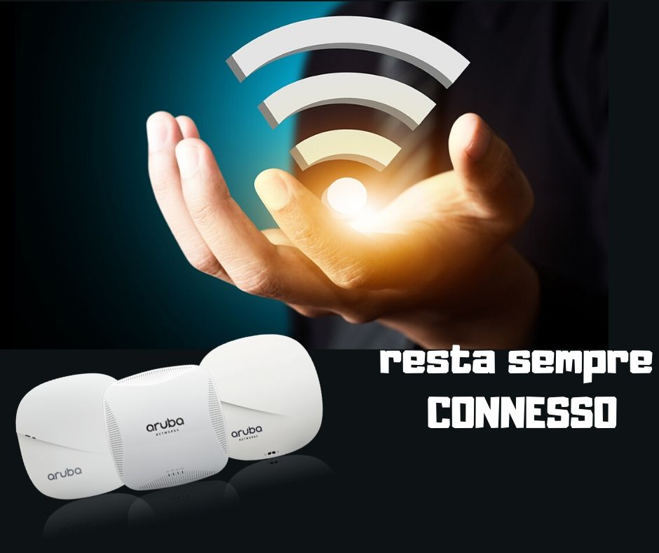 access-point-1-