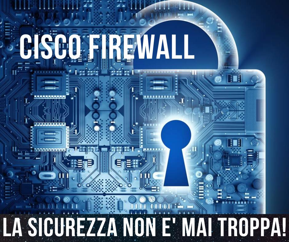 firewall-1-